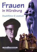 Titelbild von Frauen in Würzburg