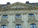 Foto Würzburger Residenz